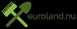 Euroland.nu